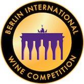 Berlin International Wine Awards