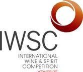 International Wine and Spirit Challenge