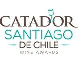Catador Santiago de Chile Wine Awards