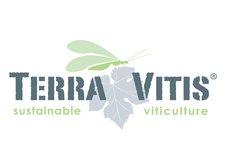 Terra Vitis Acknowledgement