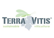 Terra Vitis Acknowledgement