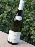 JM Bouzereau Meursault - 2004