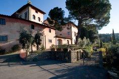 House of Vignamaggio