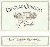 Chateau Quinault