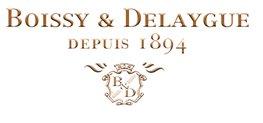 Boissy & Delaygue