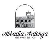 Abbadia Ardenga