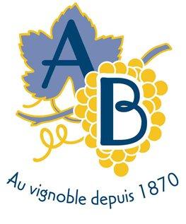Domaine Auguste Bonhomme