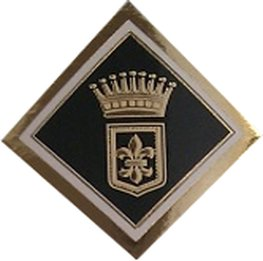 G.F. Cavalier