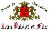Domaine des Fines Caillottes