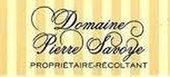 Domaine Pierre Savoye
