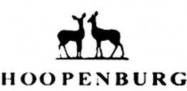 Hoopenburg Wines