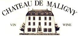 Château de Maligny