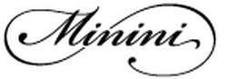 Cantine Francesco Minini S.P.A