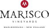 Marisco Vineyards
