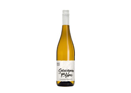 Misty Cove Sauvignon Blanc Wins Again!