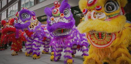 ABFW sends best wishes for a Happy Chinese New Year