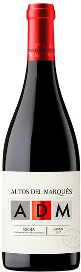 Rioja Cerrolaza Joven
