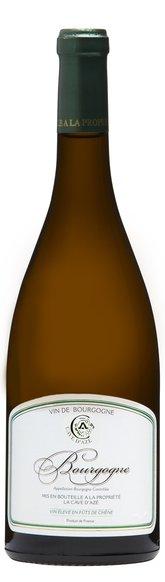 Bourgogne Chardonnay Cave d'Aze, , Cave des Vignerons de Buxy