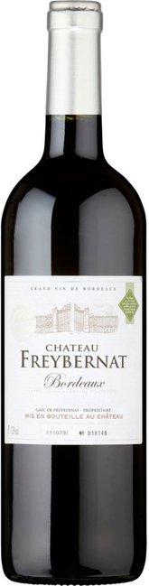 Château Freybernat