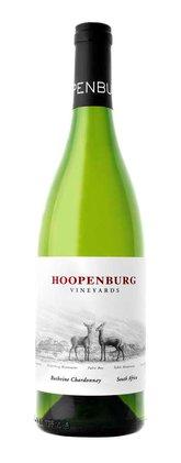 Hoopenburg 'Bushvine' Chardonnay, , Hoopenburg Wines