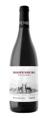 Hoopenburg Pinot Noir
