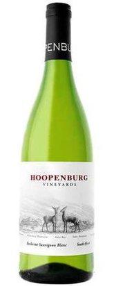 Hoopenburg Sauvignon Blanc