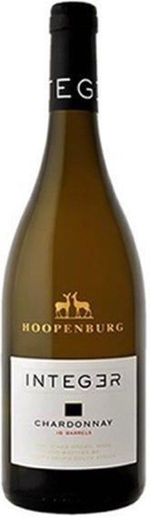 Integer Chardonnay, Hoopenburg, Hoopenburg Wines
