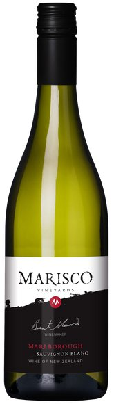 Marisco Vineyards Sauvignon Blanc, , Marisco Vineyards