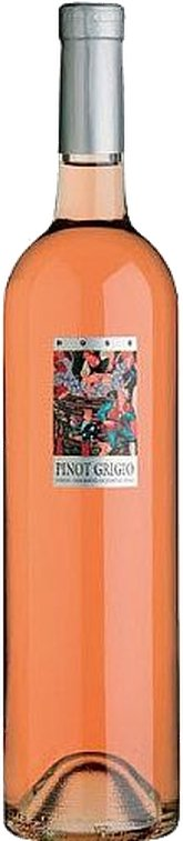 Marchesini - Pinot Grigio Rosé, , Casa Sant Orsola