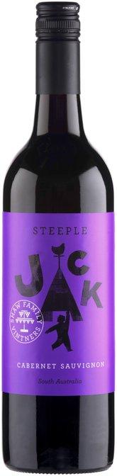 Steeple Jack Cabernet Sauvignon, , Steeple Jack