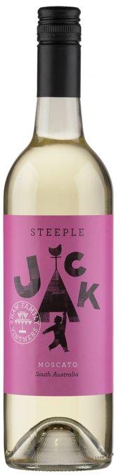 Steeple Jack Moscato, , Steeple Jack