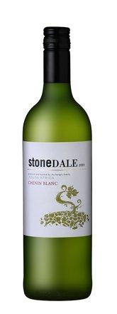 Stonedale Chenin Blanc, , Rietvallei Wine Estate