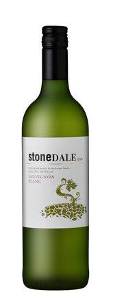 Stonedale Sauvignon Blanc