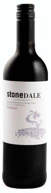 Stonedale Shiraz