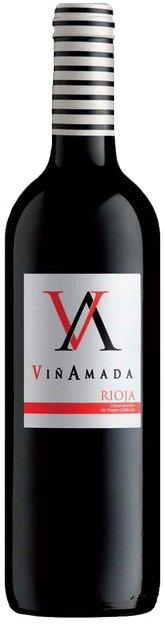 Vinamada Rioja Young
