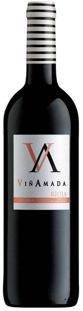 Vinamada Rioja Reserva