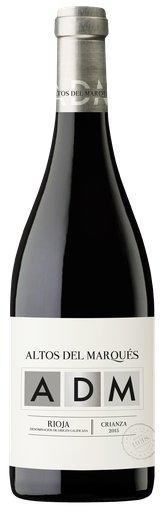 Rioja Cerrolaza Crianza