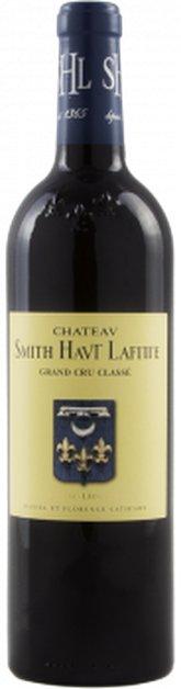 Château Smith Haut Lafitte rouge, , Château Smith Haut Lafitte