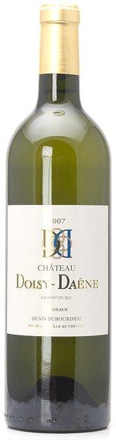 Château Doisy-Daëne Grand Vin Sec, , Denis Dubourdieu