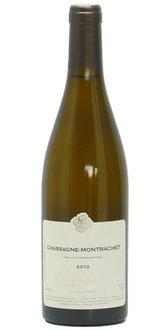 Chassagne Montrachet Blanc, , Domaine Lamy Pillot