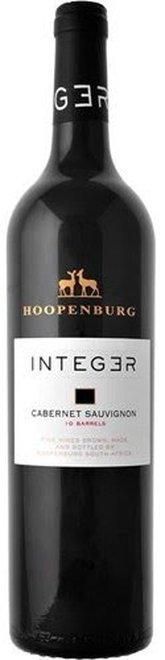 Integer Cabernet Sauvignon, Hoopenburg, Hoopenburg Wines