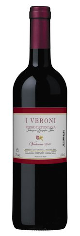Rosso IGT di Toscana, , I Veroni