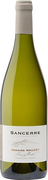 Sancerre Naudet Blanc, , Domaine Naudet