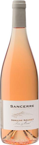 Sancerre Naudet Rosé, , Domaine Naudet
