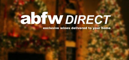 abfw direct logo